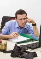 7 vilões que roubam dinheiro do seu negócio sem você perceber