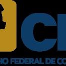 Sergio Faraco assume presidência do CFC em período transitório