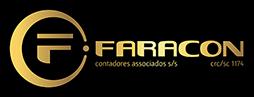 logo_faracon_site2